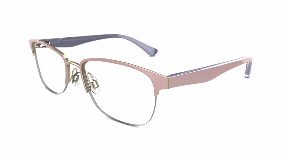 CROCUS Glasses by Specsavers