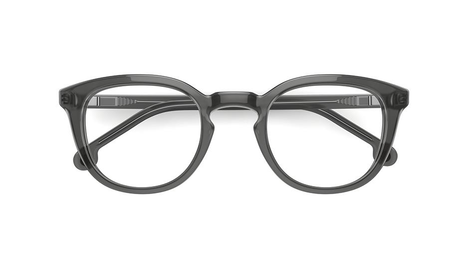 ECO CLOUD Glasses by Specsavers