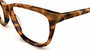 ECO FOREST Glasses by Specsavers