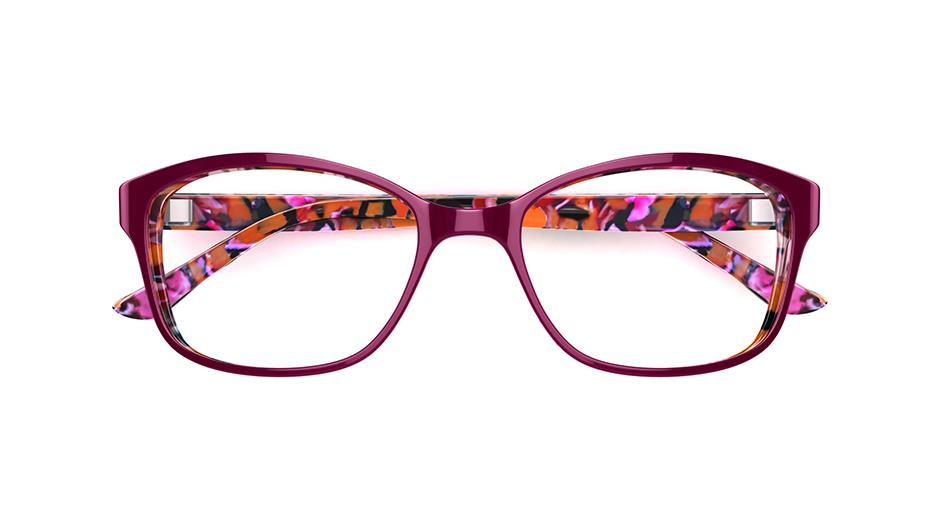 glasses/eco-fire Glasses by Specsavers