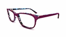 eco-summer Glasses by Specsavers