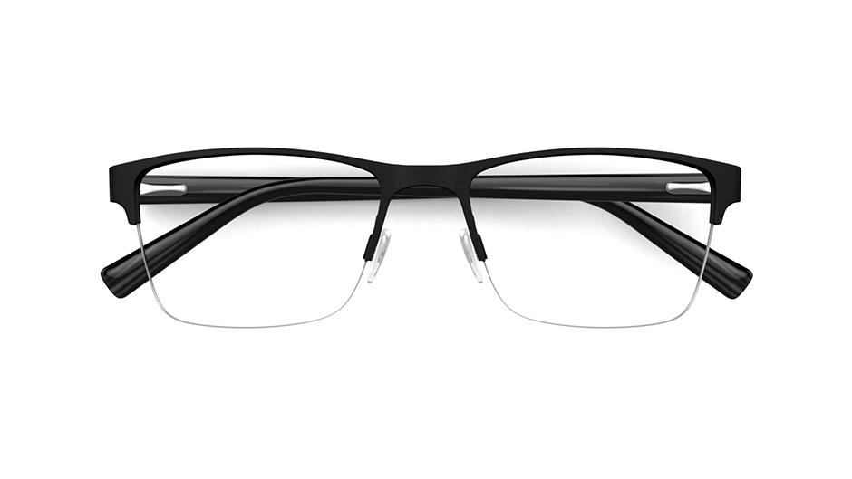 fc-120 Glasses by French Connection