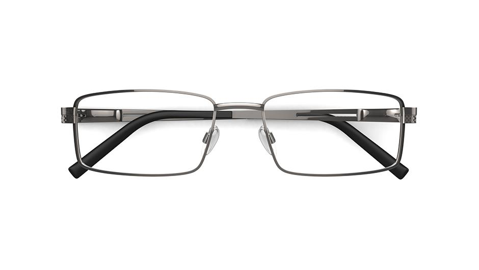 robert Glasses by Comfit