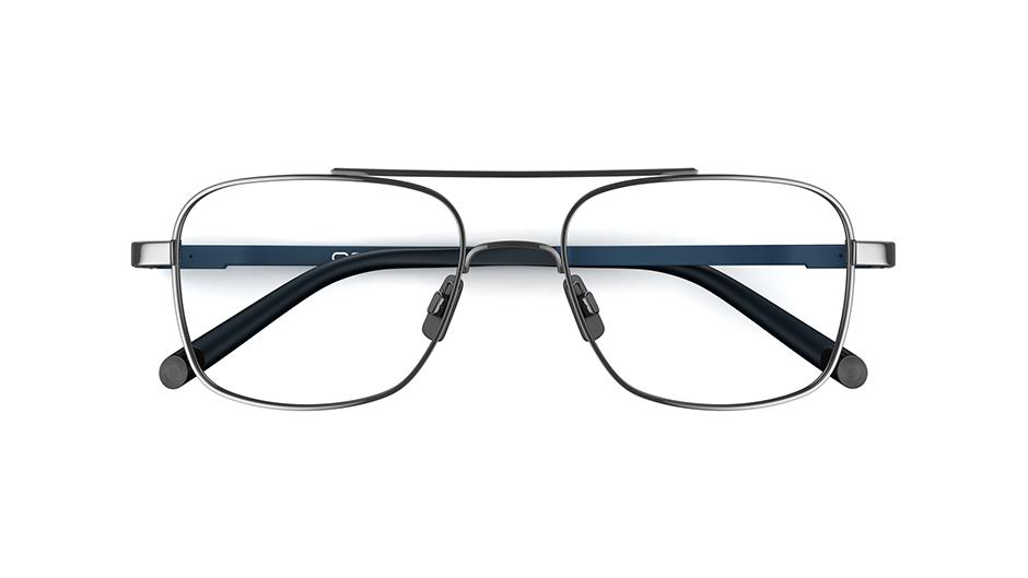 OSIRIS COMPLEX Glasses by Osiris