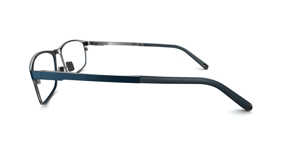 osiris-control Glasses by Osiris