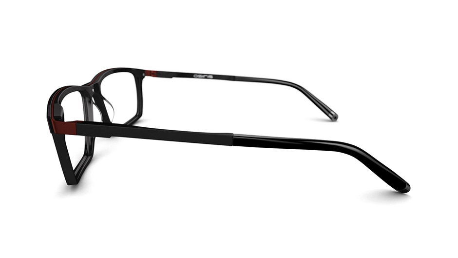 OSIRIS DEFUSE Glasses by Osiris
