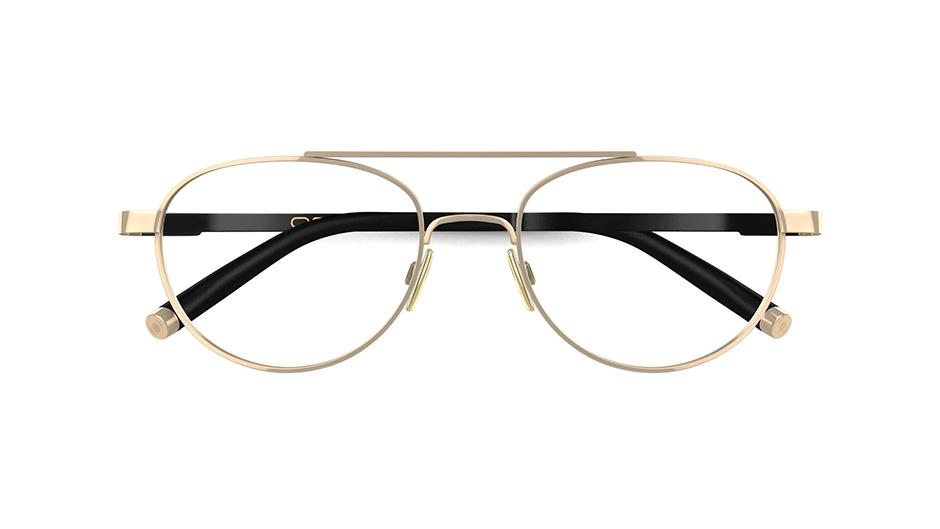 OSIRIS HUNGER Glasses by Osiris