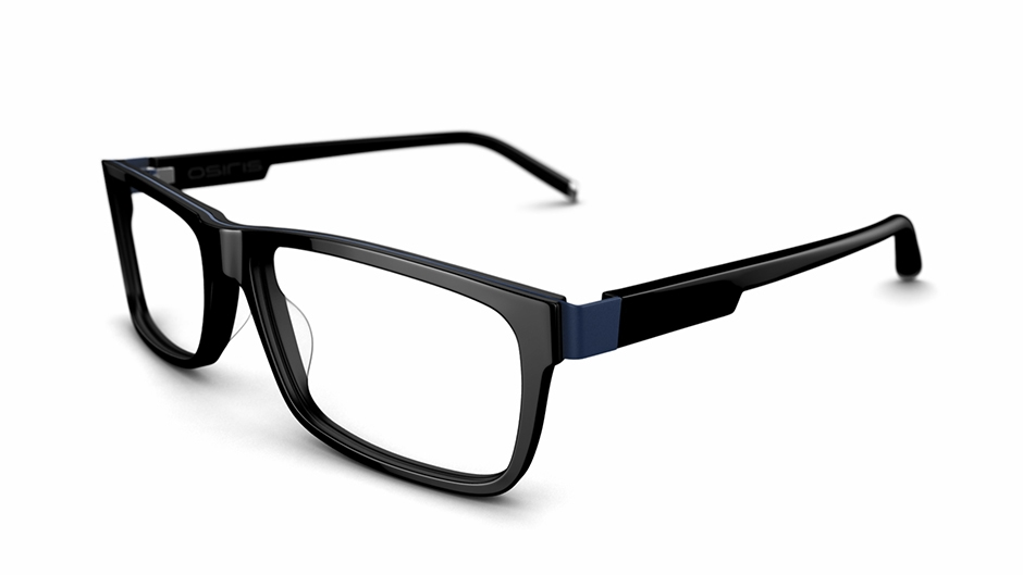 OSIRIS REBEL Glasses by Osiris