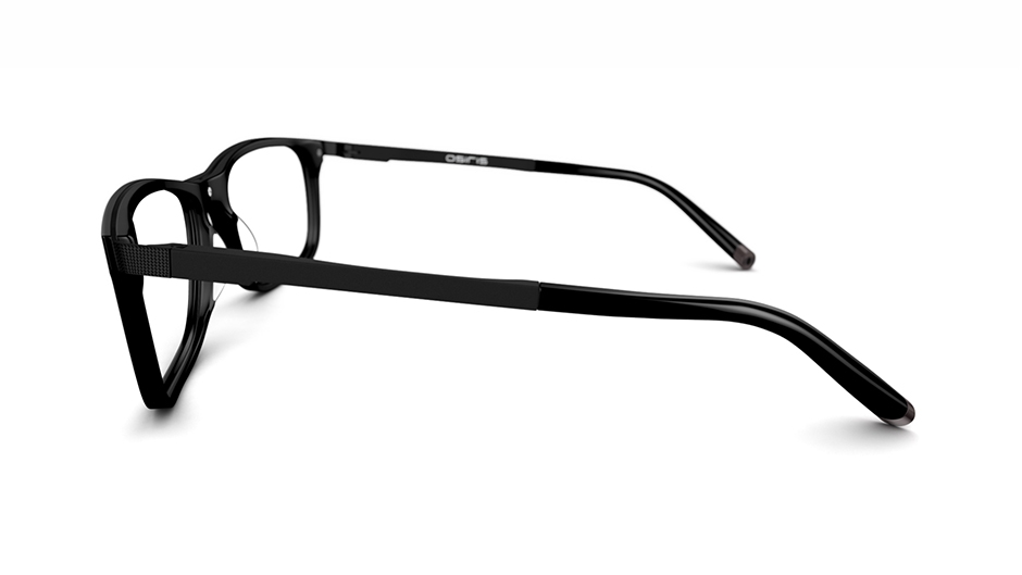 OSIRIS SOUL Glasses by Osiris
