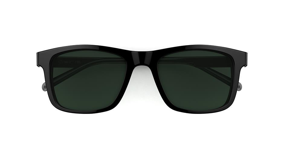 osiris-wired-sun-rx Glasses by Osiris