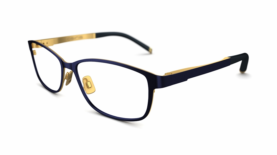 OSIRIS ENVY Glasses by Osiris