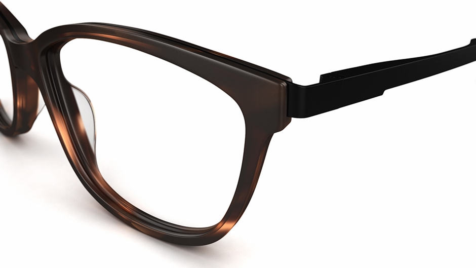glasses/osiris-exquisite Glasses by Osiris