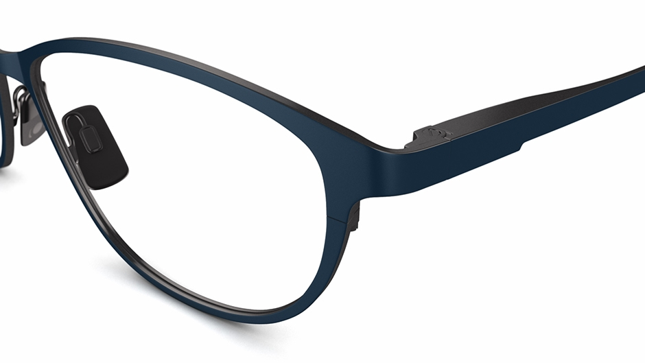 OSIRIS IGNITE Glasses by Osiris
