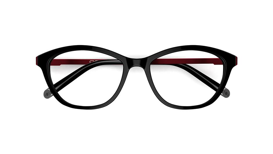 osiris-pierce Glasses by Osiris