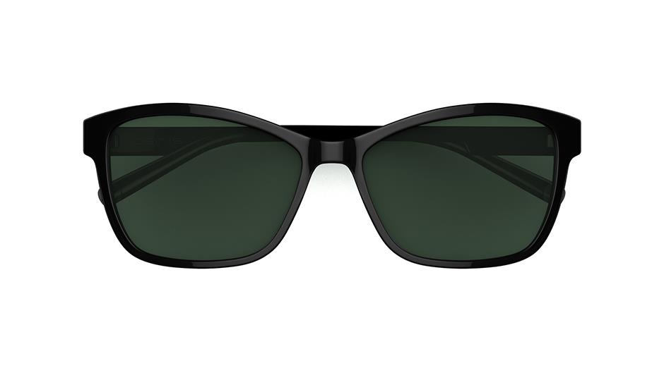 osiris-secret-sun-rx Glasses by Osiris