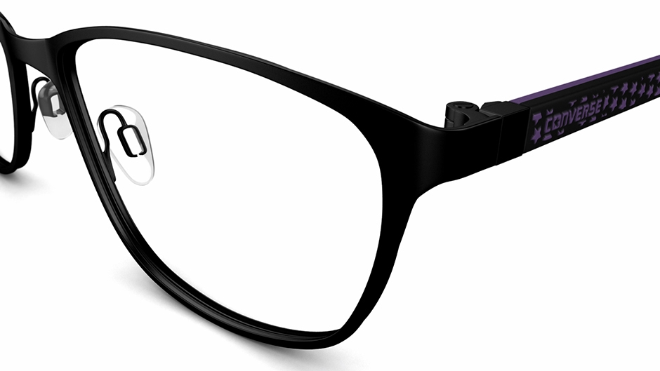 Converse Women s Glasses CONVERSE 36  71c9be87bf