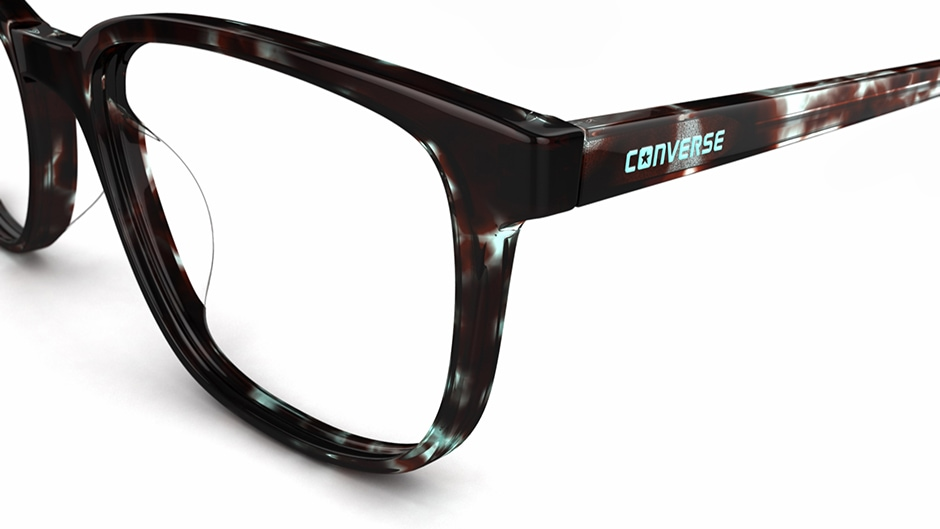 CONVERSE 47 Glasses by Converse
