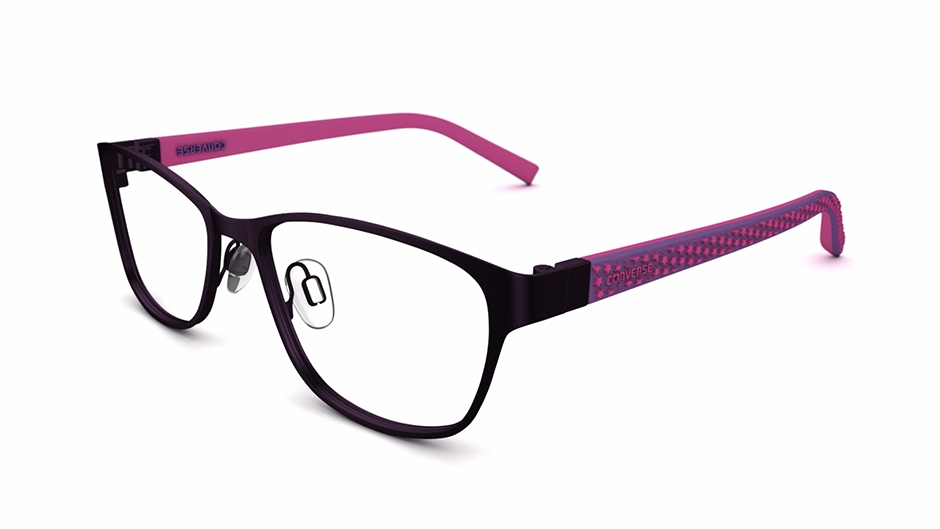 converse-teen-1 Glasses by Converse