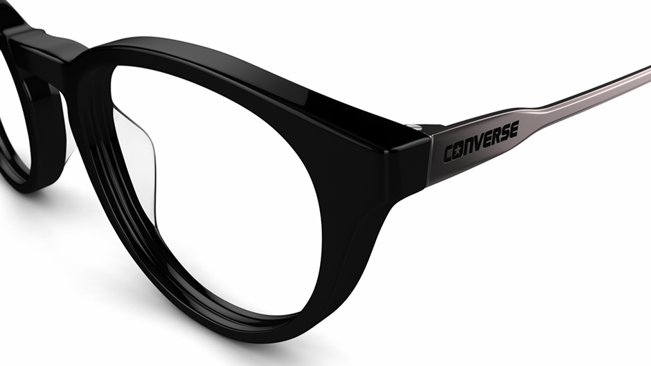 converse-teen-2 Glasses by Converse