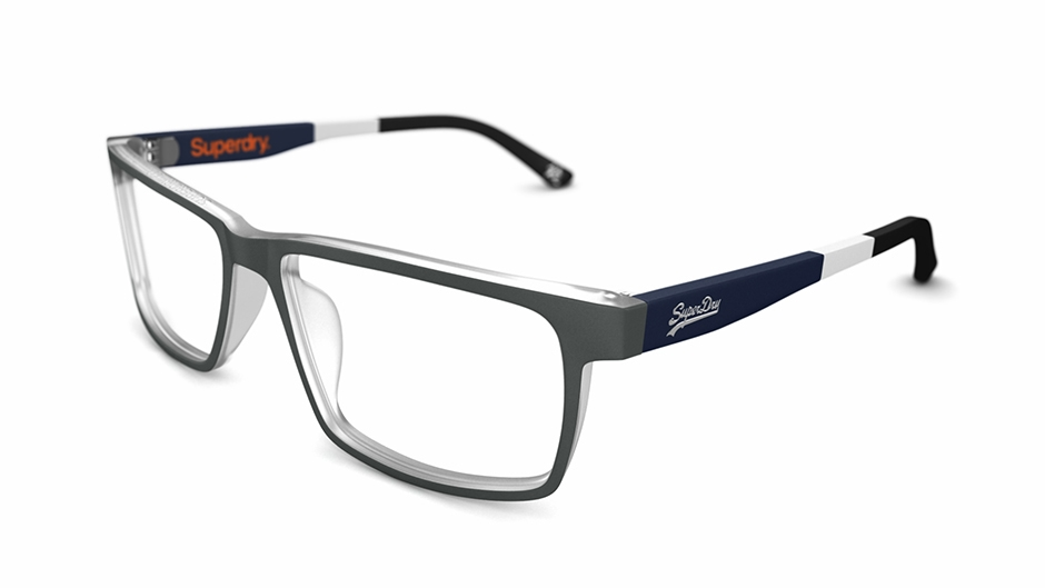 sdo-bendo Glasses by Superdry