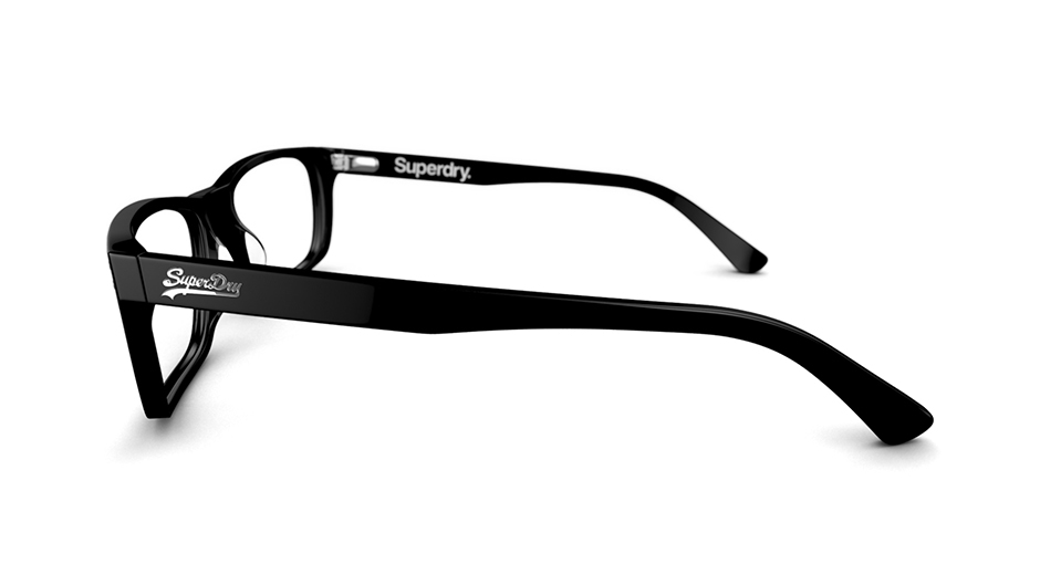 sdo-drew Glasses by Superdry