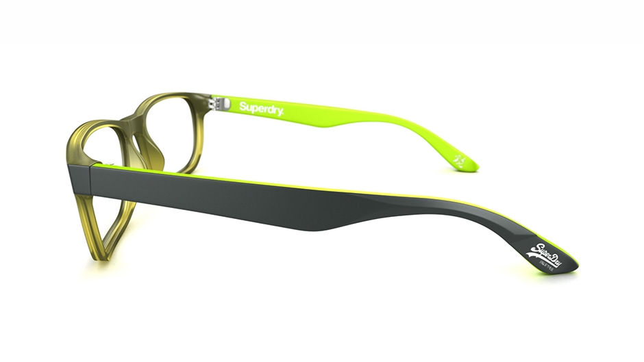 SDO KABU Glasses by Superdry