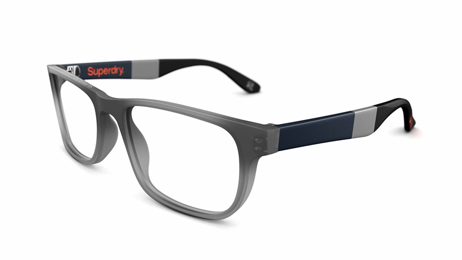 sdo-kabu Glasses by Superdry