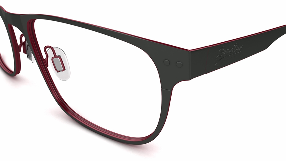 sdo-mason Glasses by Superdry