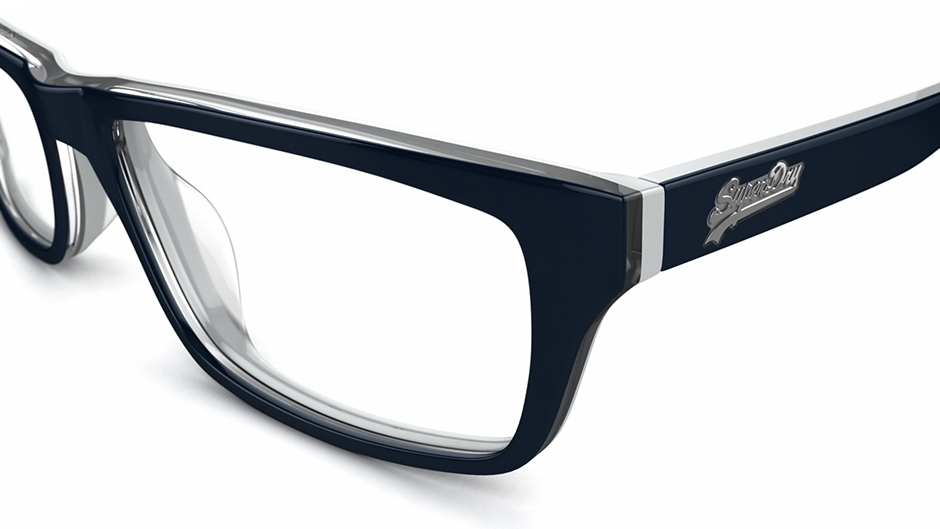 SDO MURRAY Glasses by Superdry