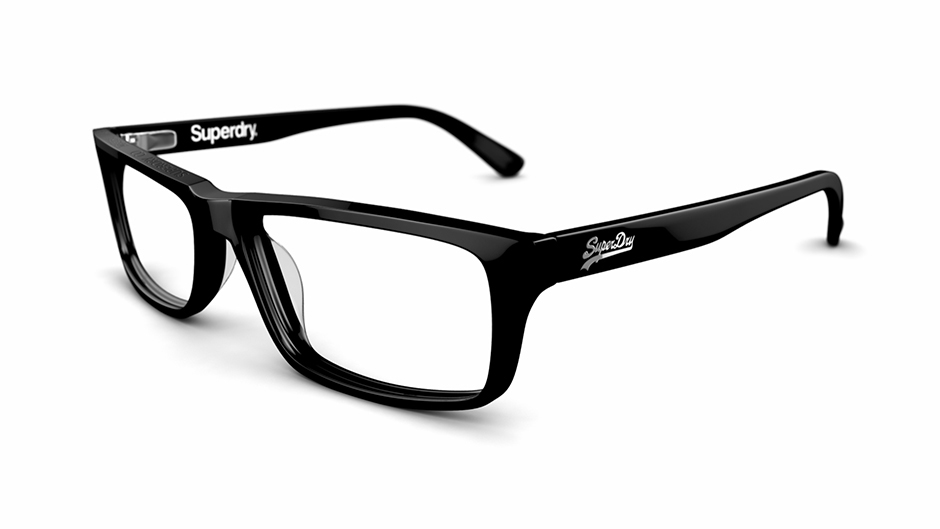sdo-murray Glasses by Superdry