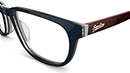 SDO QUINN Glasses by Superdry