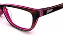 SDO ASHLEIGH Glasses by Superdry