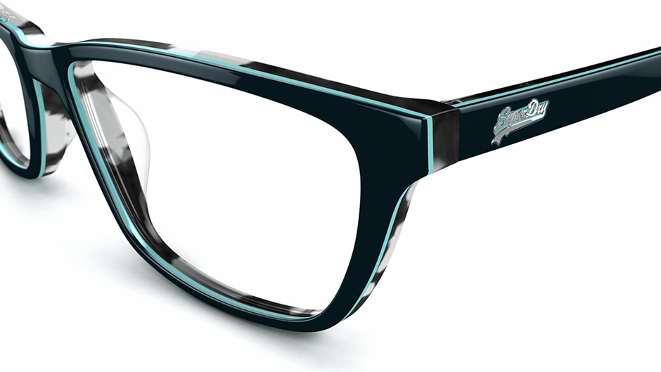 SDO JAIME Glasses by Superdry