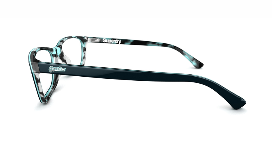 sdo-jaime Glasses by Superdry