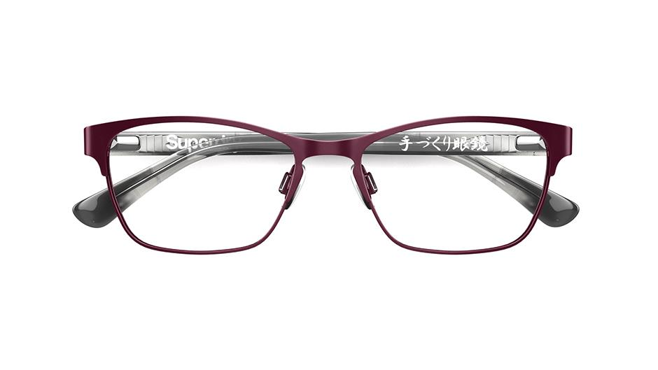 SDO MILA Glasses by Superdry