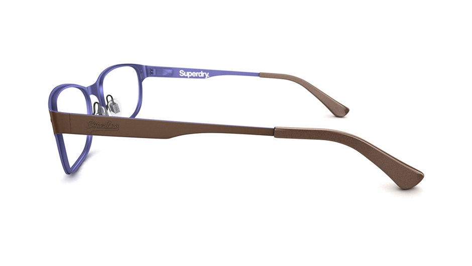 sdo-taylor Glasses by Superdry