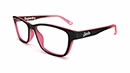glasses/sdo-yumi Glasses by Superdry