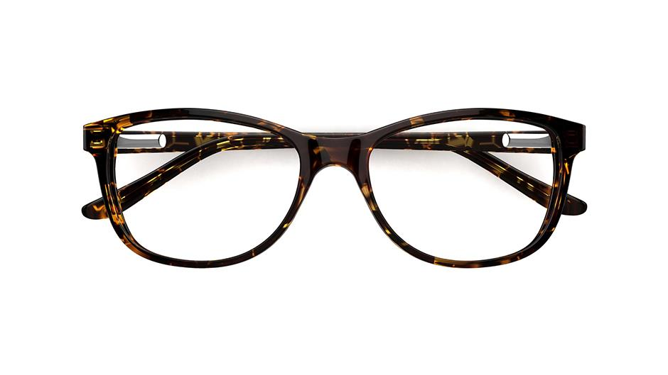 KM 57 Glasses by Karen Millen
