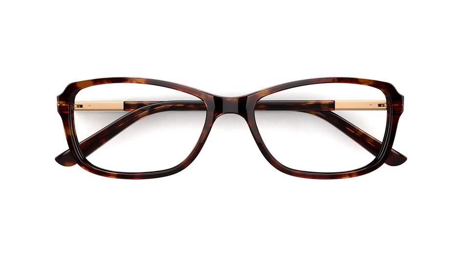 km-58 Glasses by Karen Millen