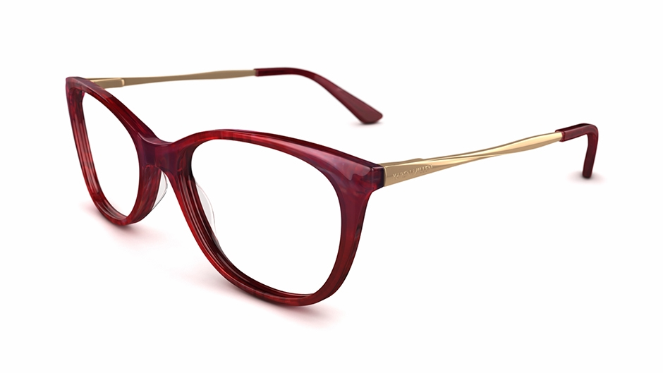 KM 59 Glasses by Karen Millen