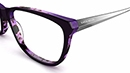 km-60 Glasses by Karen Millen