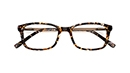 km-61 Glasses by Karen Millen