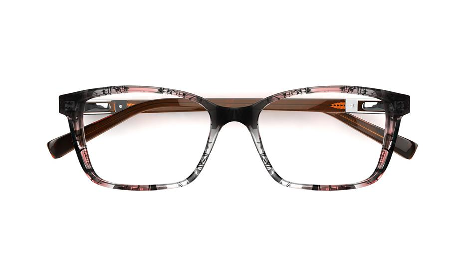 km-62 Glasses by Karen Millen