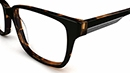 hackett-jermyn Glasses by Hackett