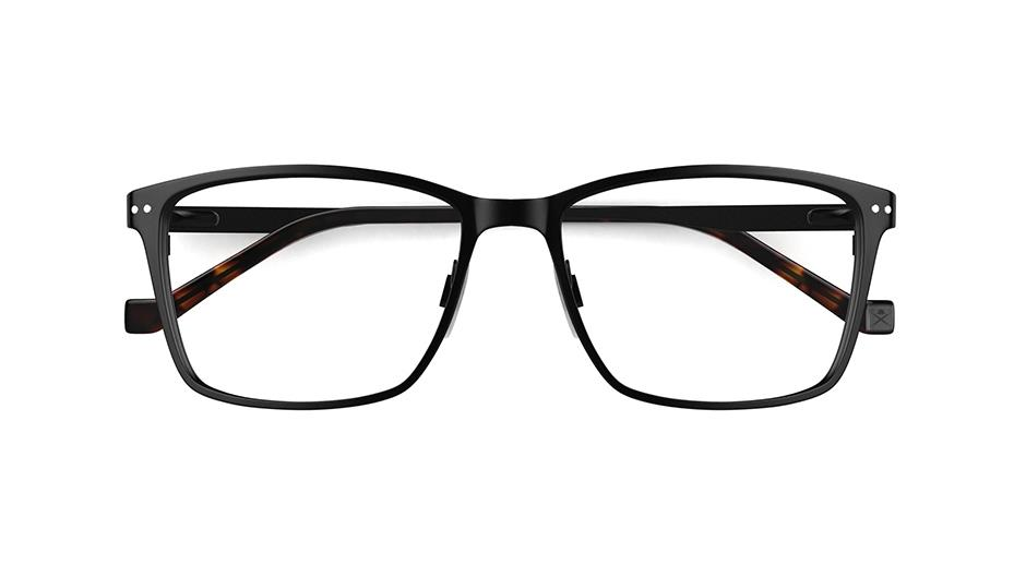 hackett-kensington Glasses by Hackett