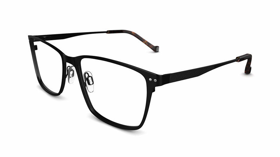 HACKETT KENSINGTON Glasses by Hackett
