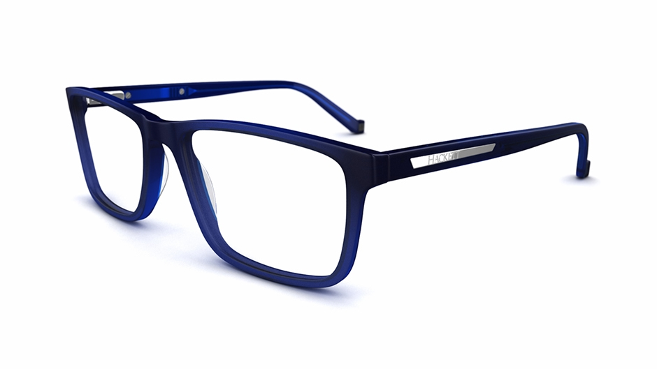 hackett-portland Glasses by Hackett