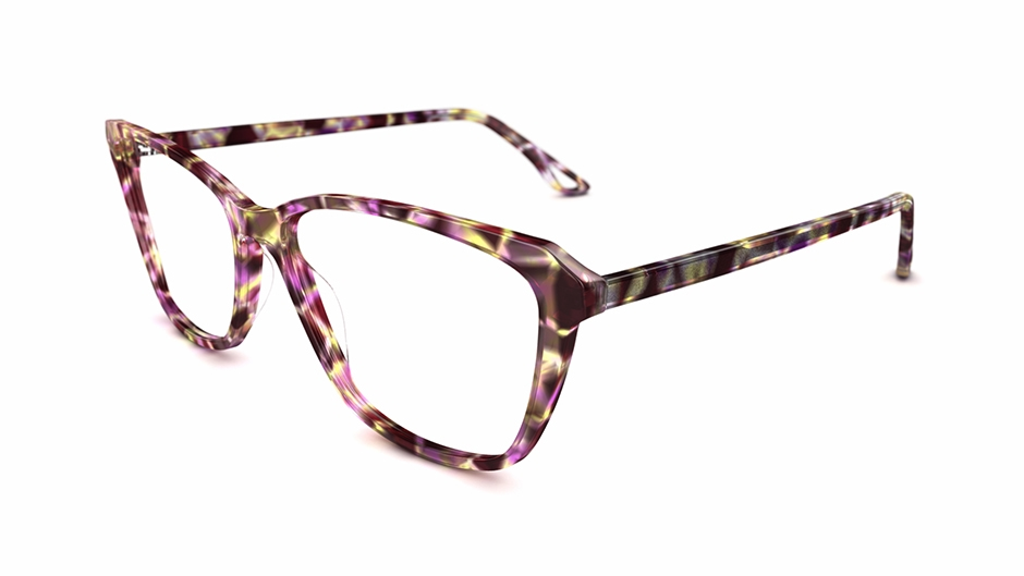 TURNER Glasses by Specsavers