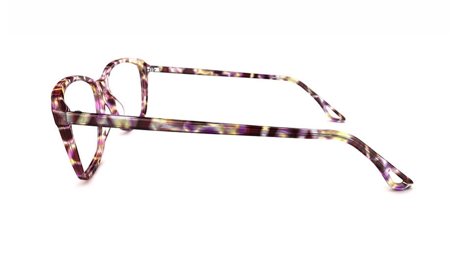 glasses/turner Glasses by Specsavers