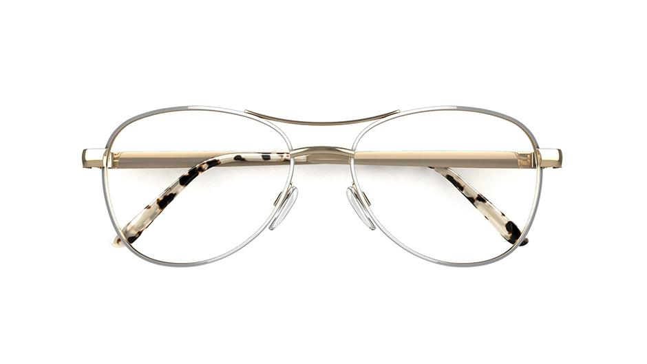 glasses/schiffer Glasses by Specsavers